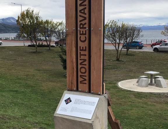UNTDF: Desarrollan un proyecto tecnológico aplicado al sector turístico de Ushuaia